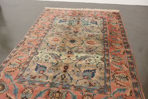 6x8 Turkish Rug | CEMRE
