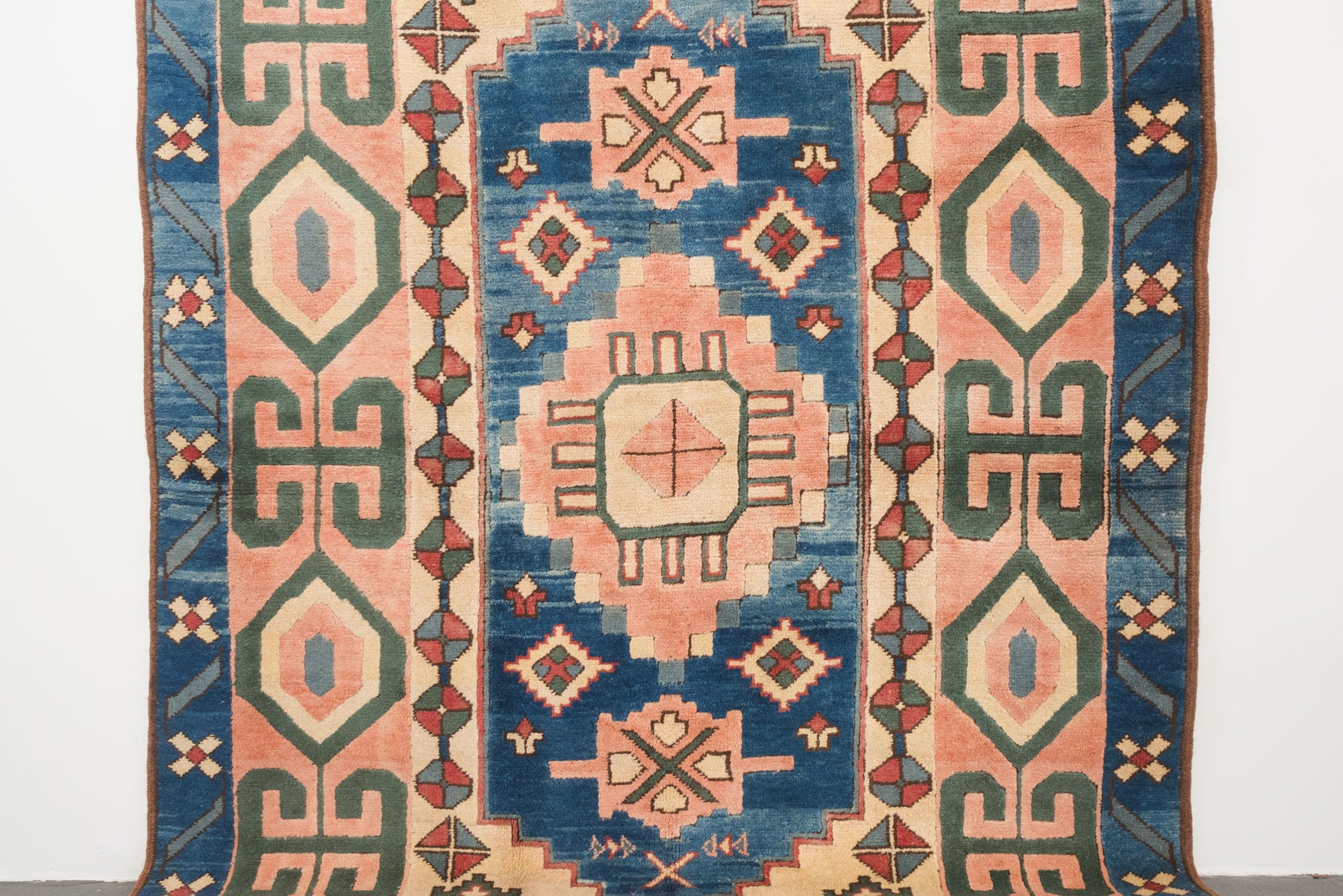 x vintage home bma rug products turkish rugs at