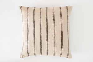 24x24 Turkish Pillow