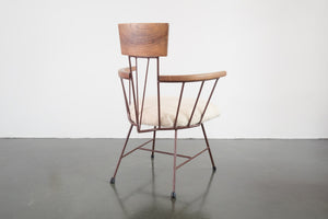 Paul McCobb Dining Chairs