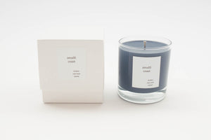 NA NIN Places Candle 8oz | Amalfi Coast