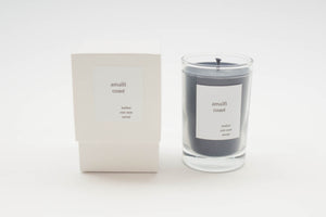 NA NIN Places Candle 5oz | Amalfi Coast