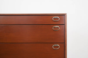 Mid Century Highboy