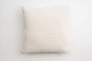 16x16 Turkish Pillow