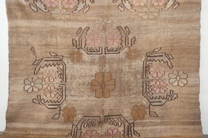 8x10 Turkish Rug | ETKIN