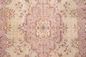 5.5x9 Turkish Rug | ENDER