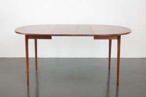 Kipp Stewart Dining Table