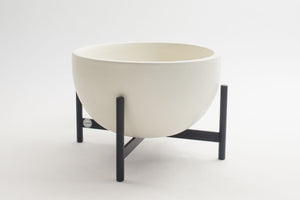 Modernica | Case Study Table Top Bowl