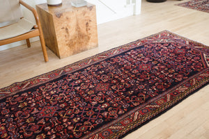 3.5x10 Persian Rug | SHAHBOD