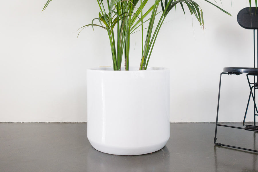 f9bdcc68748 Pots and planters in glazed terra cotta. Nationwide shipping. Tagged ...