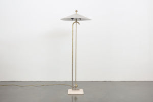 Postmodern Floor Lamp