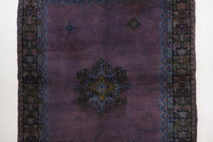 4x6 Turkish Rug | FEYZI