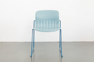 Thonet Attiva Chair