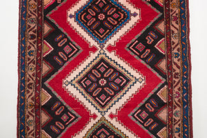 3.5x10 Persian Rug | ATASH
