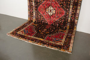 6x10 Persian Rug | AREF