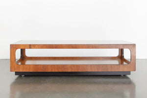 Lane Coffee Table