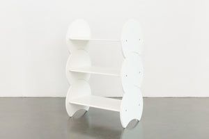 Mod Circle Stacking Shelf
