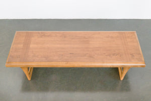 MC Lane Coffee Table