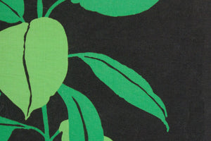 Botanical Screen Print