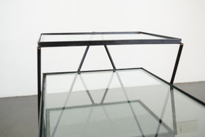 MC Step Side Table