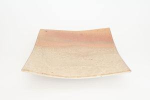 Studio Pottery Tray