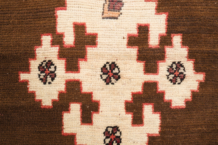 4x6 Turkish Rug | GENCAY