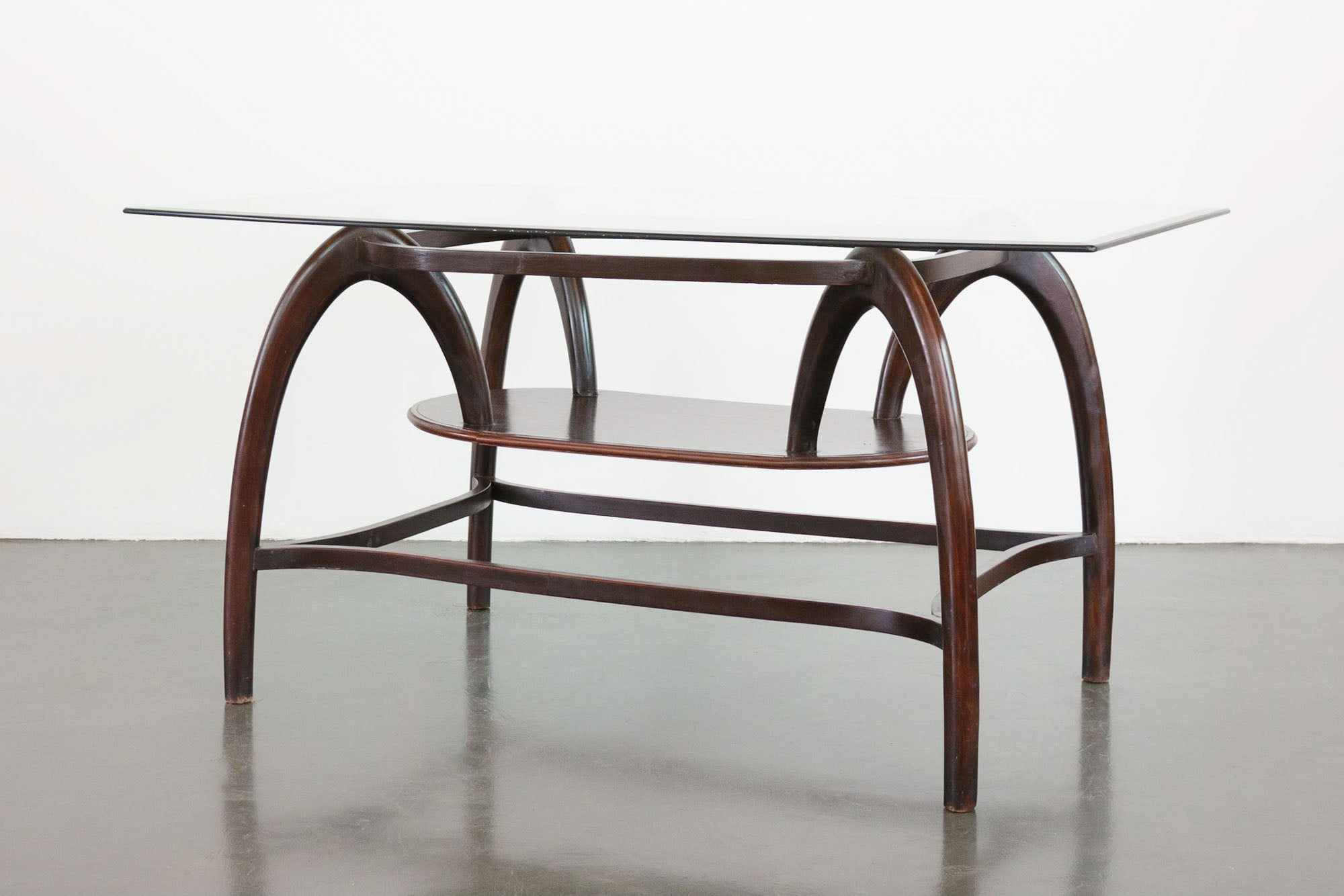 Super Bentwood Dining Table Gmtry Best Dining Table And Chair Ideas Images Gmtryco
