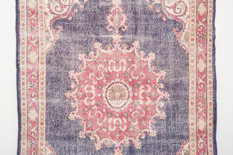 5x9 Turkish Melis Rug | ELCIN