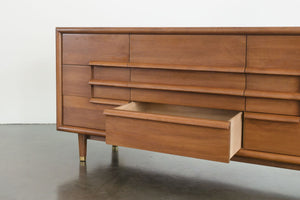 Furniture Guild of CA Lowboy