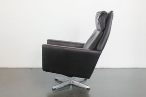 Georg Thams Style Chair