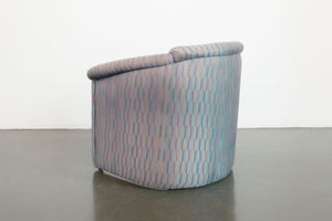 Rainbow Side Chair