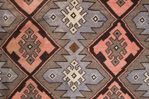 5x9 Turkish Melis Rug | OLCAN