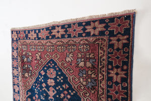 3x5 Turkish Rug | ISLER