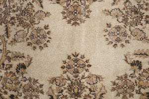 5.5x9 Turkish Sunwashed Rug | TONER