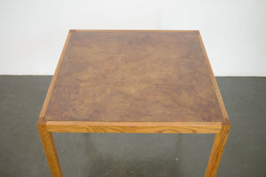Lunstead Dining Table