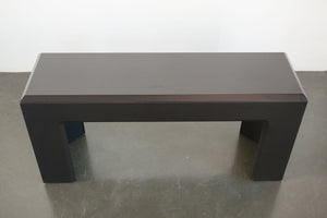 Mod Lane Console Table