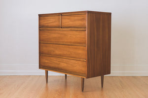 MCM Swedish Highboy