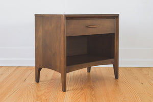 Broyhill Emphasis Nightstand