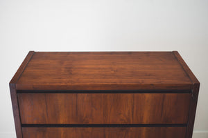 Lane Highboy Dresser