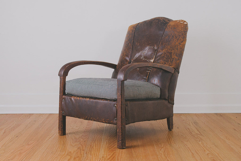 Super Hs Collection Leather Club Chair Camellatalisay Diy Chair Ideas Camellatalisaycom