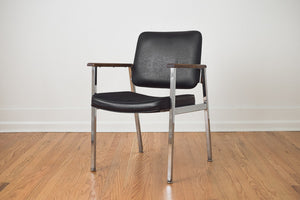 Griggs Arm Chair