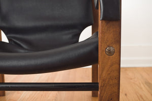 MC Arkana Sling Chair
