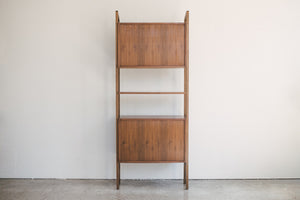 MC Modular Shelf