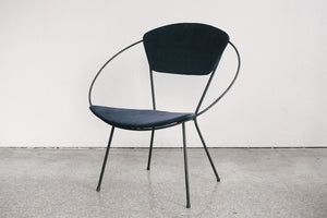MC Cicchelli Chairs