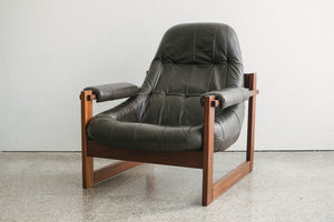 MC Lafer Chair