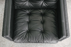 MC Club Chair