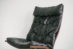 MC Siesta Chair