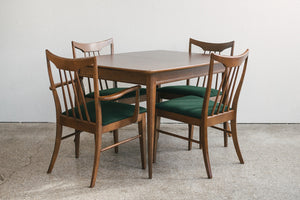 MC Dining Chairs