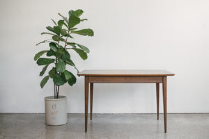 MC Dining Table
