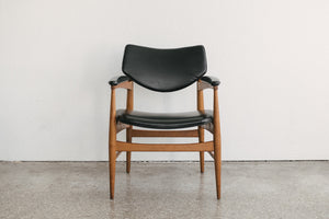 Thonet Arm Chair